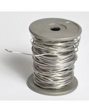 Bare Nickel-Chromium Wire