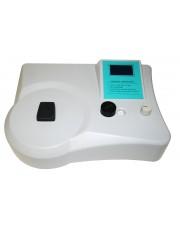 Walter WP-100DPLUS Spectrophotometer