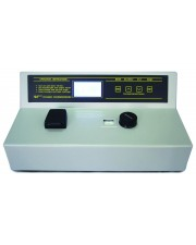 Walter WP-110RS Spectrophotometer